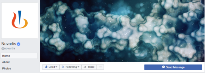 FB cover - Novartis