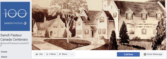 FB cover - Sanofi Pasteur Centenary.png
