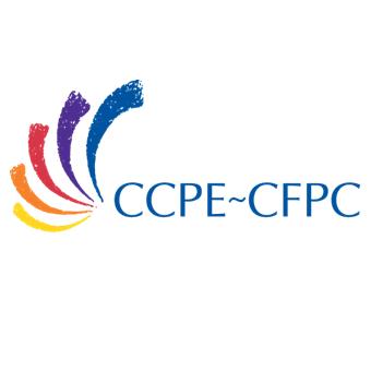 CCPE-CFPC